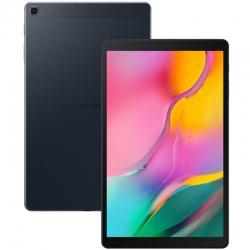 Tablet Samsung Galaxy Tab A 10.1' 2GB 35GB Negro