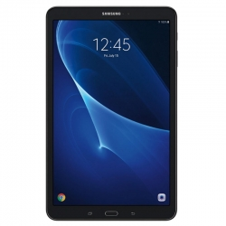 Tablet Samsung Galaxy Tab A 10.1' 3GB 32GB 8MP