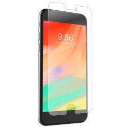 Vidrio Temperado Zagg Glass para Iphone 7 y 8 Plus