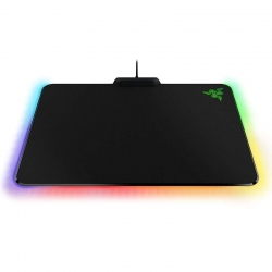 Mouse Pad Razer Firefly Hard Gaming 16.8 M colores