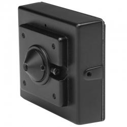 Cámara Oculta Provision MC-392AHD37+ AHD 2MP 3.7mm