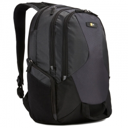 Bulto Case Logic 3203266 14.1' Nylon Negro Laptop