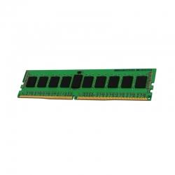 Memoria Ram Kingston DDR4 DIMM 8GB 2400MHz 1.2V