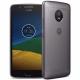 Celular Motorola Moto G5 5' 32GB 13MP LTE Gris