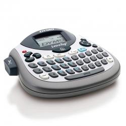 Impresora Etiquetadora Dymo LT-100T para Cable