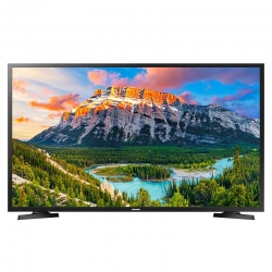 Televisión Samsung J5290 49' FHD Smart TV 2018