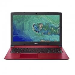Laptop Acer Aspire 3 15,6' Pentium Gold 4GB 1TB