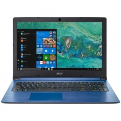 Laptop Acer Aspire 3 15.6' Core I3-7020U 4GB 1TB