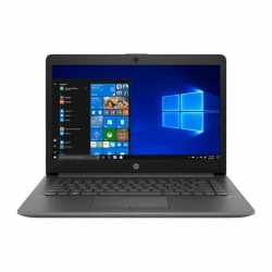 Laptop HP 14-cm1023la Ryzen 3-3200U 4GB 128SSD