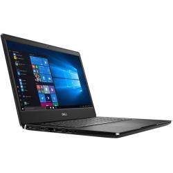 Laptop Dell Latitude 3500 15.6' Core I5 8GB 1TB