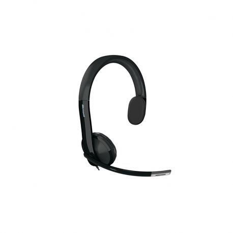 Headsets Microsoft Lifechat LX-4000 Business USB