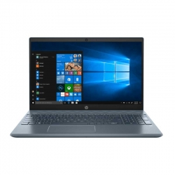 Laptop HP Pavilion 15.6' Ryzen 5 12GB 1TB W10