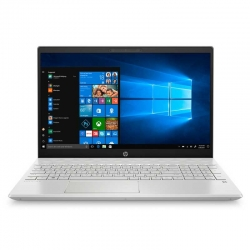 Laptop HP Pavilion 13.3' Core I5 8GB 256GB SSD