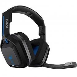 Logitech Astro Gaming A20 Inalámbrico Azul Xbox