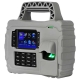 Reloj Biométrico ZKTeco S922 IP65 5000 Huellas