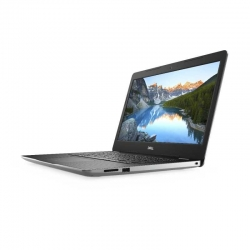 Laptop Dell Inspiron 14