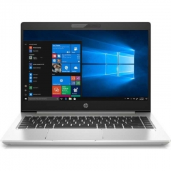 Laptop HP 440 G6 14