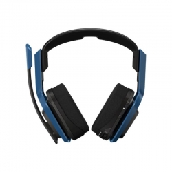 Audífono Inalambrico Logitech Astro A20 For Ps4