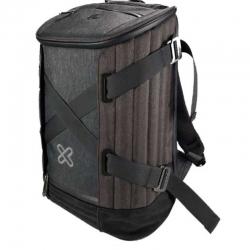 Bulto para Laptop Klip Xtreme carrying 15.6' Gris