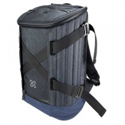Bulto para Laptop Klip Xtreme Carrying 15.6' Azul