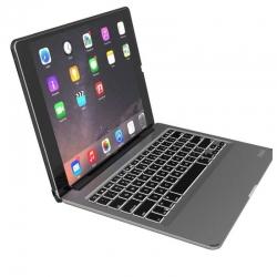 Tablet Zagg 12.9' Estuche Ipad Pro Slim backlight