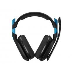 Audífono Inalambrico Logitech Astro A50 Negro