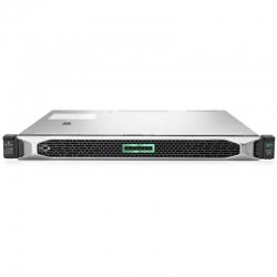 Servidor HPE Proliant Dl160 Gen10 1.7GHz-Ram 16GB