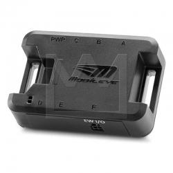 Mobileye Adapter Box conexión a tierra 100 mA