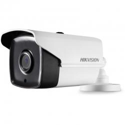 Cámara Hikvision Turbo Hd 1080p-montaje M12-focal
