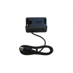 Accesorios CCTV Mobileye Cable Usb 1-canal Can Bus