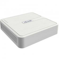 DVR HiLook Pentahibrido 4CH Turbo HD + 1CH IP 6TB