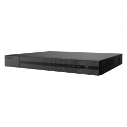 DVR HiLook 8CH 1HDD Hasta 10TB Salida HDMI-VGA