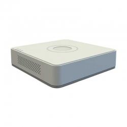 DVR Hikvision 8 Canales Analogicos Salida HDMI-VGA