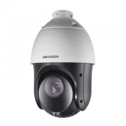 Cámara Hikvision Surveillance Píxeles 1920x1080
