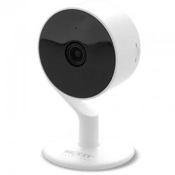 Cámara de vigilancia de red Nexxt Solutions 1080P