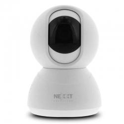 Cámara Nexxt Solutions surveillance Full 1080P