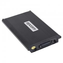 Encapsulador Case401 Compatible Modelo XMR401