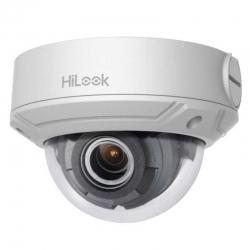 Cámara IP HiLook Hikvision Vfdome Admite Micro SD