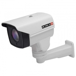 Cámara IP Provision-ISR I5PT Sensor CMOS De 1/2.9