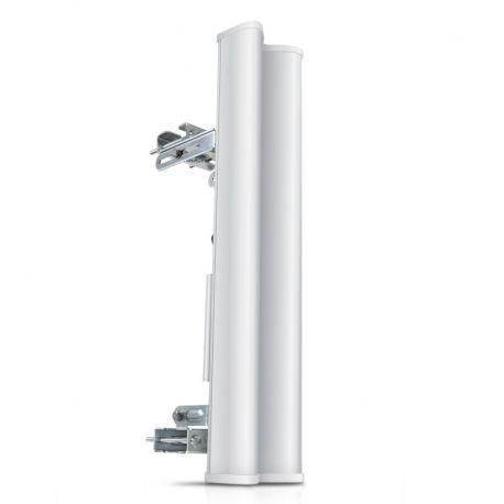 Antena Sectorial Ubiquiti airMAX AM-2G15-120