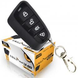 Alarma EAGLE EYE LX-A93 Para Carro (Serie Premium)