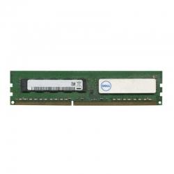 Tarjeta Expansión Memoria Dell DDR3 4GB 1333Mhz