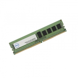 Tarjetas Expansión Memoria Dell DDR4 16GB 2400Mhz