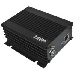 NVR ZAVIO V111T MultiNivel De Protección A Camaras