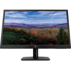 Monitores Led HP 22Yh 21.5' 1920x1080 Full HD