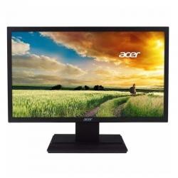 Monitores Acer K242Hl 24' 1920X1080 VGA-DVI-HDMI