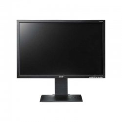 Monitor Led Acer B246Hlymdr 24' 1920x1080 Full HD