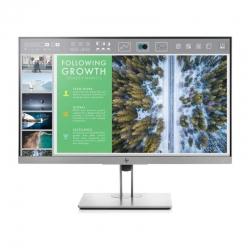 Monitor Led HP Elitedisplay E243 23.8' 1920x1080