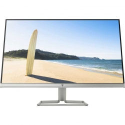 Monitores Led HP 27Fw 27' 1920x1080 Full HD Blanco