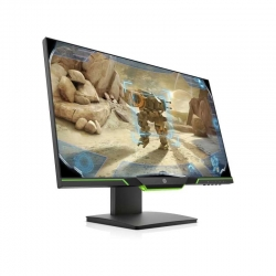 Monitores Led HP 25X 24.5' 1920x1080 Full HD 60 Hz